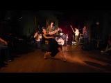 BBE 2014 Guest Performance Ksenia Parkhatskaya with Blues Momentum