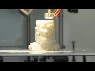 [감동영상]3D 프린터를 이용한 맹아초 졸업앨범 제작기 [KoryoSaramTV]