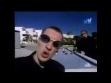 С.Т.Д.К. - Лето Пролетело (HD)