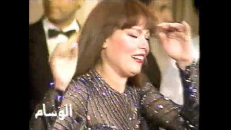 Lucy Lissa Fakir Oriental Dance Great