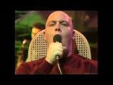 Bad Manners - Special Brew (TOTP) (1980) (HD)