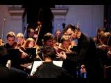 Igor Stravinsky. The Firebird (fragment) Teodor Currentzis, musicAeterna