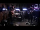 Animals as Leaders Tooth and Claw At Guitar Center
