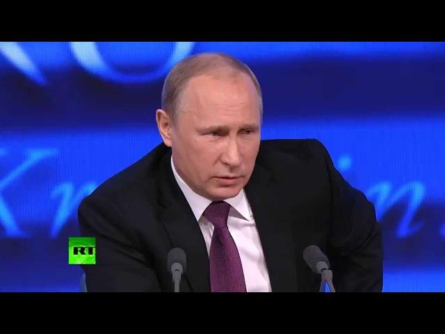 Журналист из Кирова за 3 минуты разрекламировал Вятский квас на всю Россию