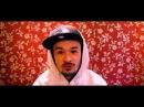 Pastor Bleeze/Приглашение на Hip-Hop Ministry