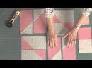 Blocks-A-Go-Go: 21st Century Snail with Marianne Fons