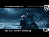 HD Orjan Nilsen - Arctic Globe (W&ampW Remix) ASOT 434 Armin van Buuren A State Of Trance 434