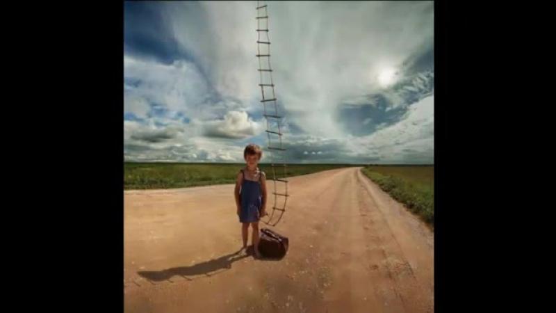 Притча о смысле жизни Шел мальчик по дороге » Freewka.com - Смотреть онлайн в хорощем качестве