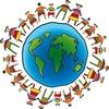 ЭтноТерра: ПУТешествия и приКЛЮЧения