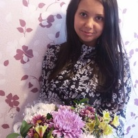 Татьяна Янкевич
