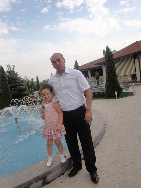 Фото №346234888 со страницы Самвела Цаканяна