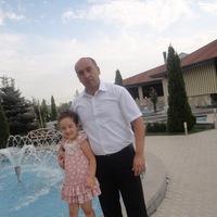 Самвел Цаканян