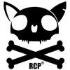 RCP Media