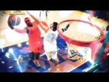 Hot NBA  VK.COMVINETORT