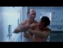◄Big Stan(2007)Большой Стэн*реж.Роб Шнайдер