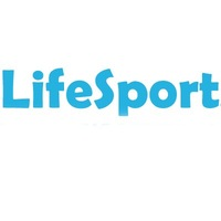 lifesport__com__ua