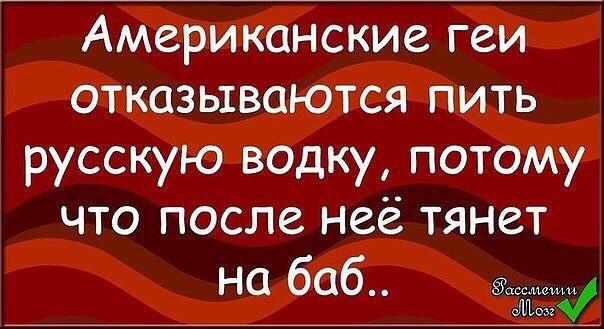 UATxe51oTgk.jpg