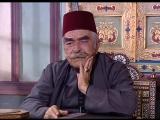 Bab.El.Hara.S01.EP25.x264.AC3.ArabScene