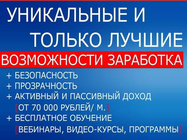 http://cs622427.vk.me/v622427279/1cd7b/0yAS-_8QdrQ.jpg