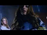 127. Natan(Натан) и Kristina Si(Кристина Си) - Ты готов услышать нет? (Клип) | vk.com/skromno  ♥ Skromno ♥