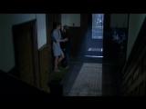 Inseparables-David Cronenberg.