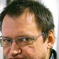 Alexey Zuychenko