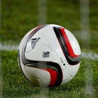 прогноз матча по футболу УРТ - Кальденсе