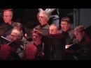 Globus - Arcana (Trailer Music Live)