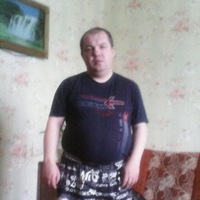 Stanislav Zuev