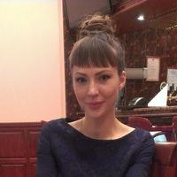 Olia Ivanishko