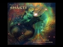 Craig Pruess Anuradha Paudwal_ Sacred Chants of Shakti