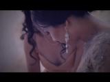 Проводы невесты - Асем! (г.Учарал) 2015