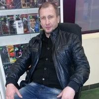 Владимир Гробовский