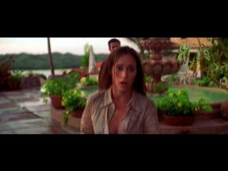 Я всё еще знаю, что вы сделали прошлым летом (1998) [HD]