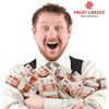 Честные займы от PROFI CREDIT | Деньги быстро