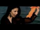 Shahzoda & Dj Smash - Между небом и землей