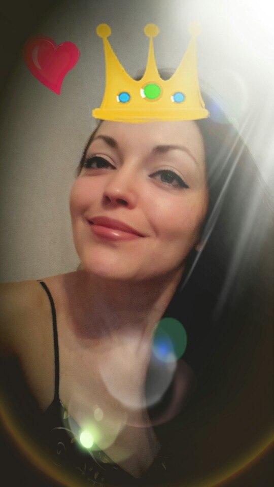 Ирина Савина, Москва - фото №13
