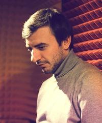Paul Fedotov
