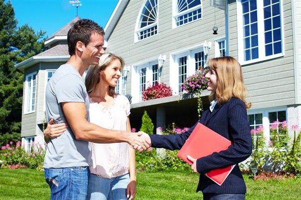 недвижимость и цены в туле