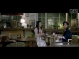 LuHan - Promises [рус.саб]