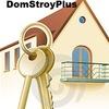 """Строительная компания """"Domstroyplus"""""""