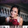 Свадебный фотограф Люся Лобанова (mila_la)