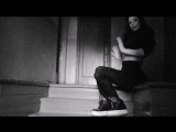 Рем Дигга-Давай танцуй киса