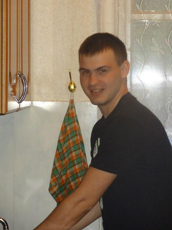 Леонид Сорокин | Череповец