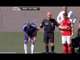 Арсенал 1-0 Челси 02.08.2015. Суперкубок Англии 2015 | НАШ ФУТБОЛ