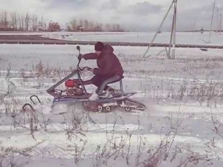 Иван Сигачев Частные и приватные - VK Faces