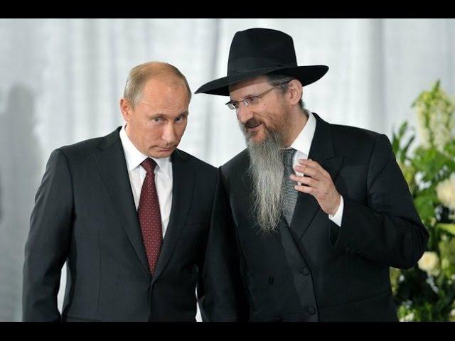 Они хотят чипировать народ России! Галина Царевао том что ждет население России!