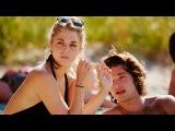 Этот неловкий момент / Un moment d'égarement (2015) Трейлер фильма