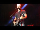 Godsmack GOOD DAY TO DIE Live From The Stage Bayfest Mobile,Alabama 10/5/2013