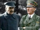 Гитлер против Сталина. Непреодолимое проклятие. 1939 - 1941 год. Мир на грани катастр